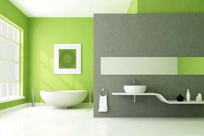 greenry_rengi_dekorasyon (4).jpg
