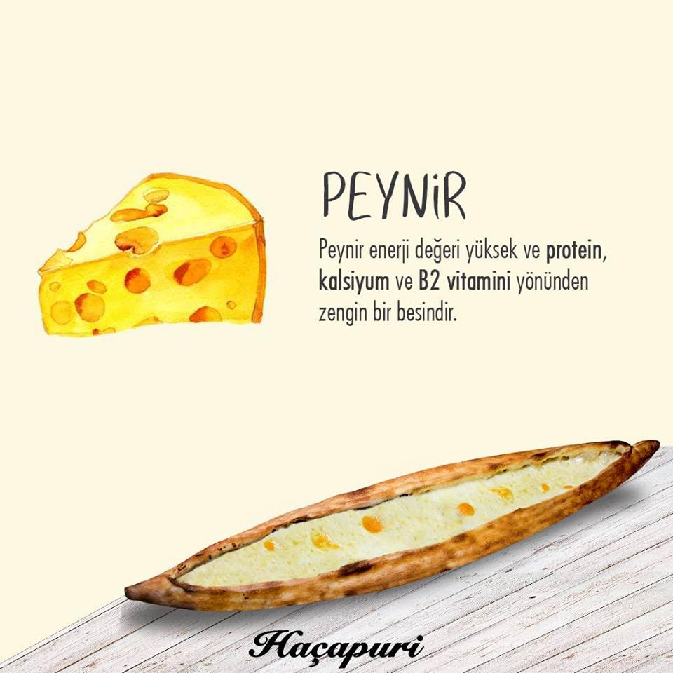 hacapuri_peyniri.jpg