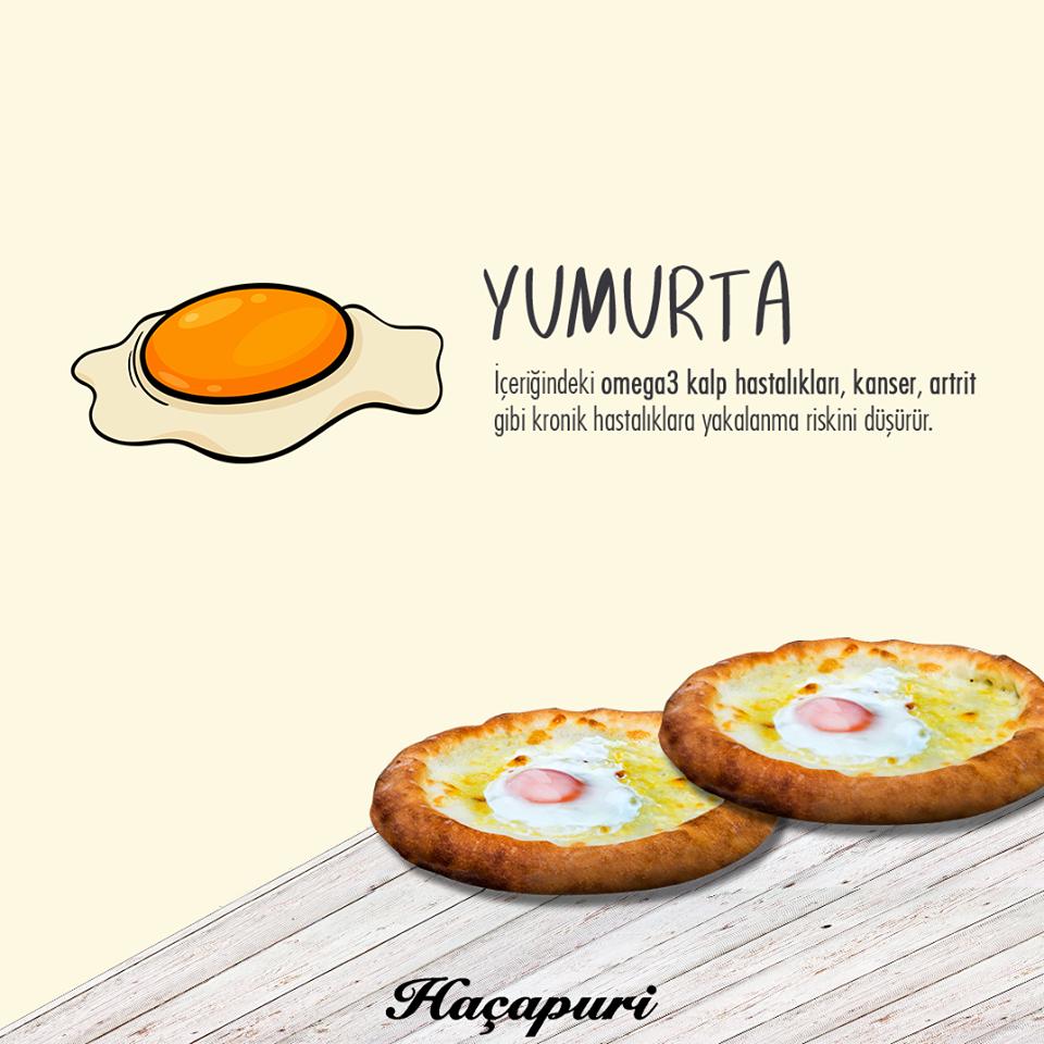 hacapuri_yumurta.png