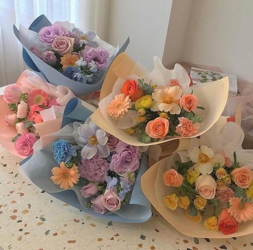 haftalık çiçek (5).jpg