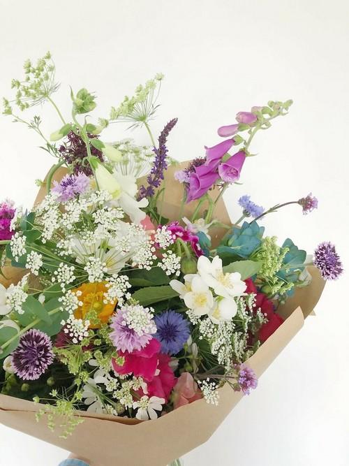 haftalık çiçek (8).jpg