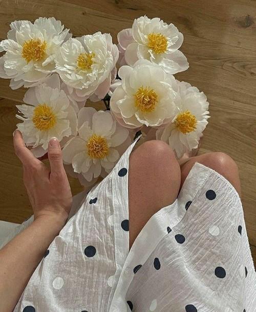haftalık çiçek (9).jpg