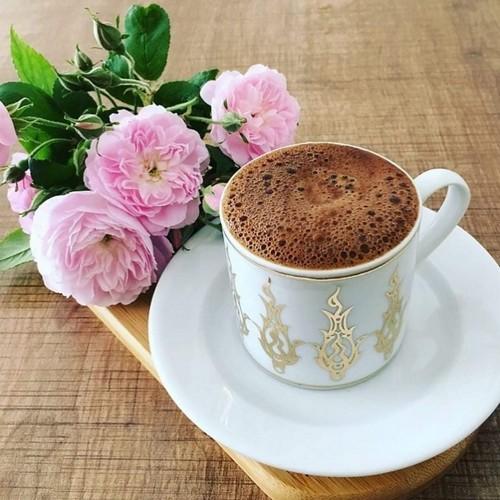 haftalık kahve (1).jpg
