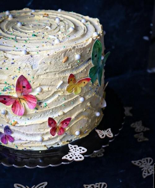haftalık pasta (2).jpg