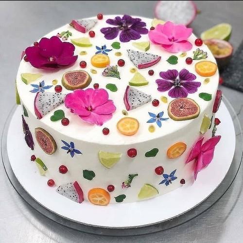 haftalık pasta (4).jpg