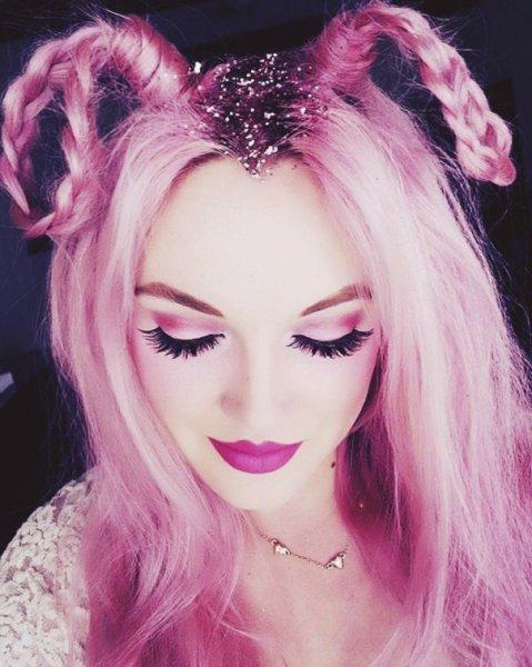 Hair-Glitter.jpg
