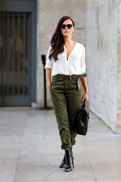 haki-yeşili-pantolon-kombini.jpg
