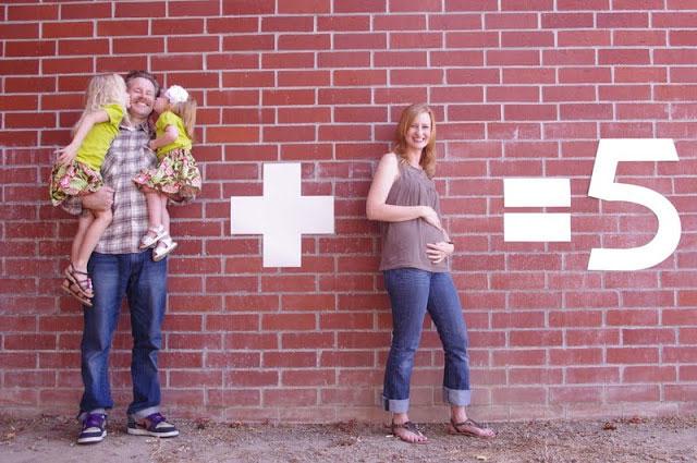 hamilelik_aciklama_fikirleri (4).jpg