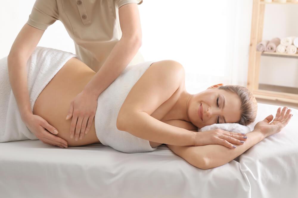 hamilelik_masajı_teknikleri.jpeg