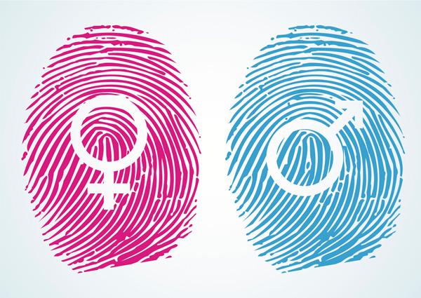hamilelik_oncesi_bebegin_cinsiyetini_belirleme.jpg