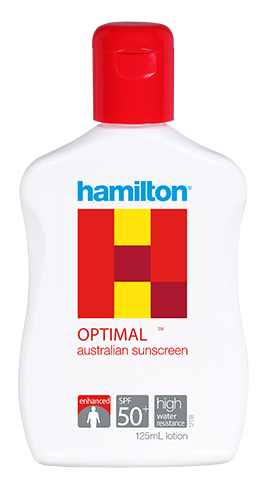 Hamilton-Optimal-50+-125-ml-big.png
