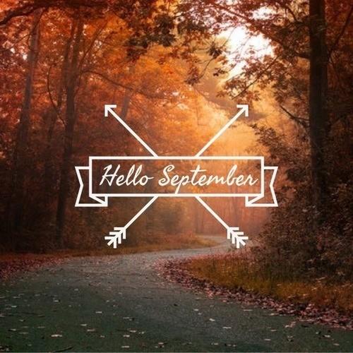 hello-september-tumblr-1.jpg