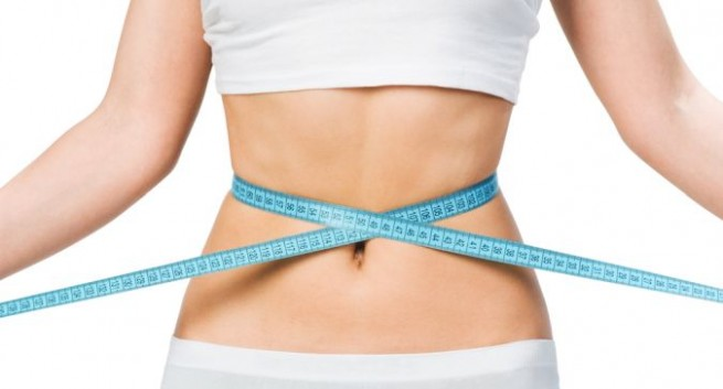 how-to-chech-actual-weight-loss-hindi-655x353.jpg