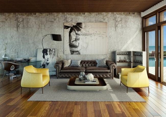idee-decoration-salon-vintage-e1417698883443.jpg