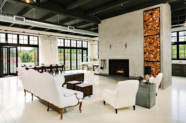 industrial-living-room (1).jpg