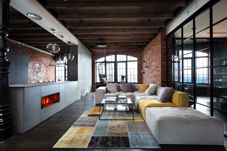 Industrial-Loft-MARTIN-Architects-01-1-Kindesign.jpg