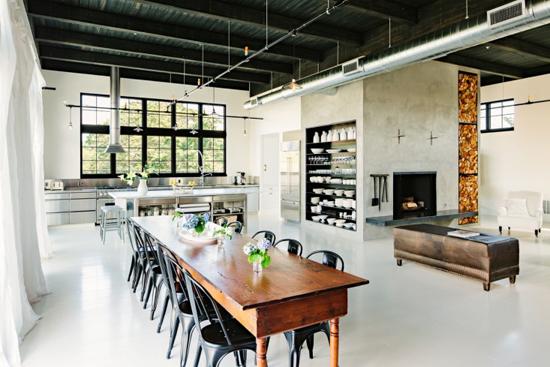 Industrial-Portland-loft-dining-room-Remodelista.jpg