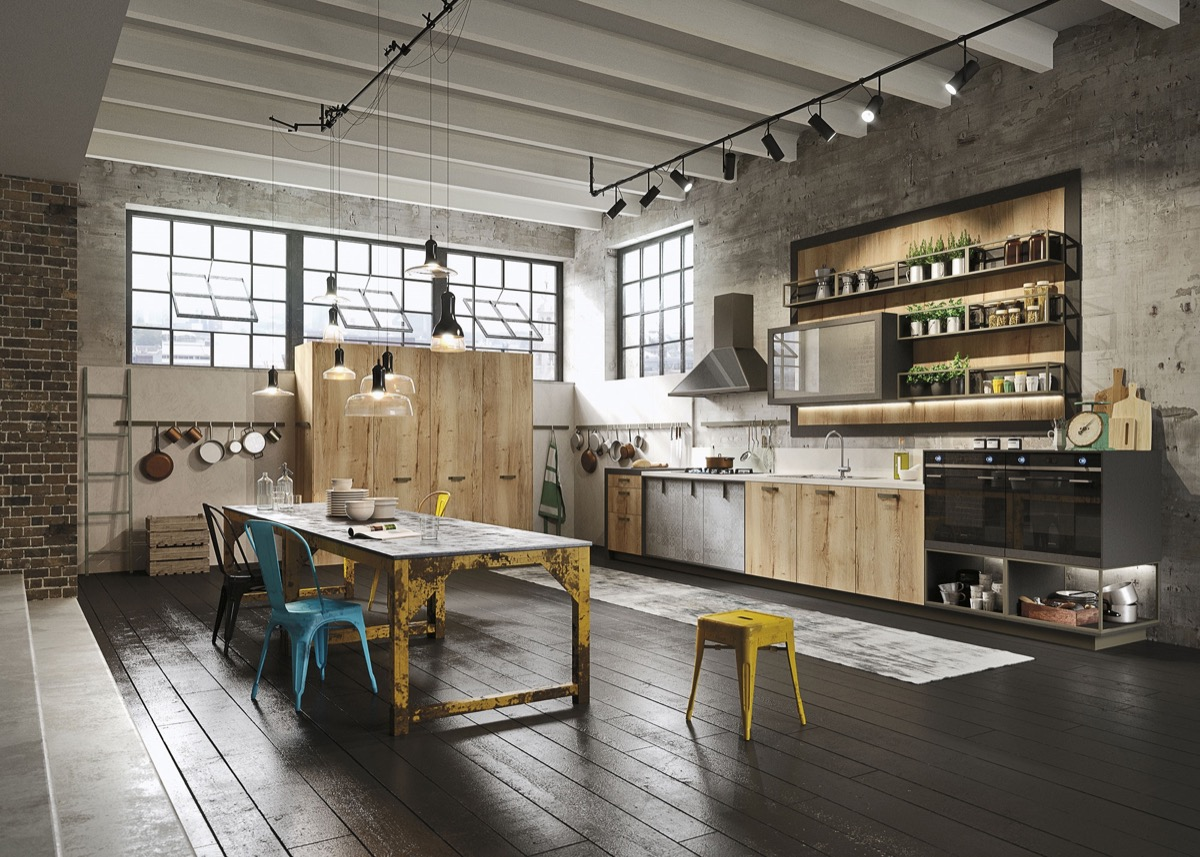 industrial-style-kitchen-bright-color.jpg