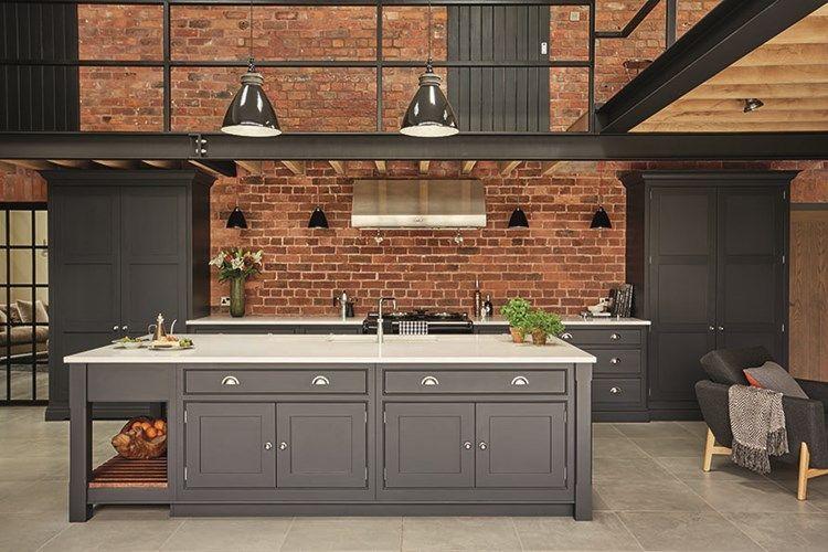 industrial-style-kitchen-industrial-style-kitchen-city-living-loft-style-pinterest.jpg