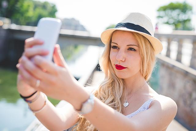 instagram-paylasimlariniz-akil-sagliginizla-ilgili-neler-soyluyor-1.jpg