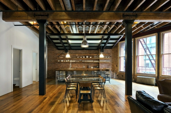 installation-of-industrial-life-style-ideas-for-a-loft-style-environment-1-127.jpg