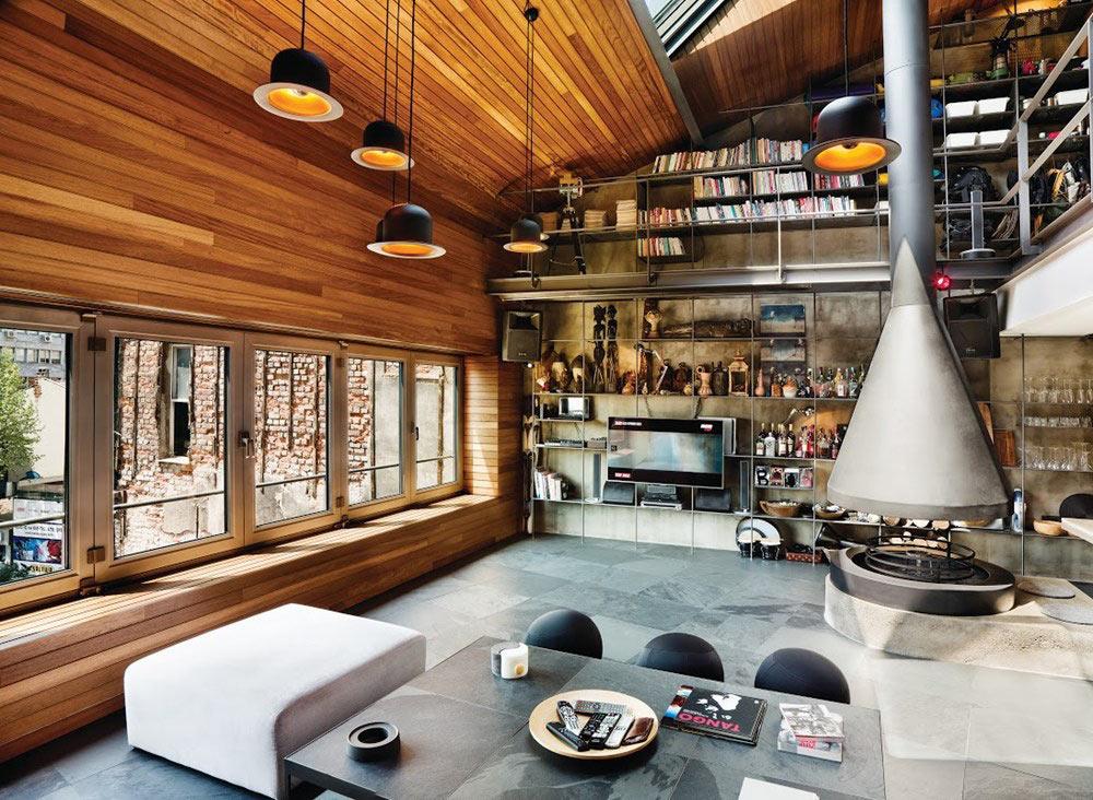 interesting-ideas-loft-home-design-10-modern-lofts-wed-love-to-call-home.jpg
