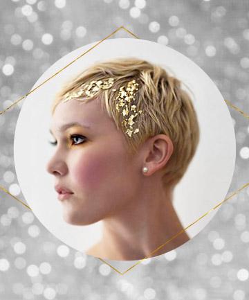intro-glitter-hairstyles.jpg