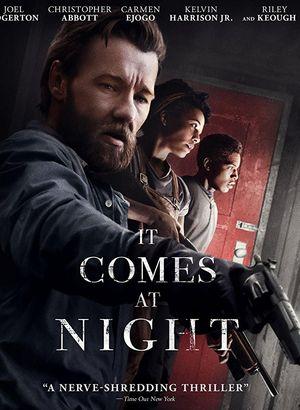 it comes at night 41 jpg - Netflix'teki En İyi 20 Korku Filmini Seçtik