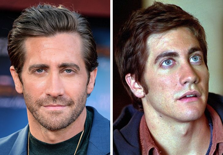 Jake Gyllenhaal.jpg