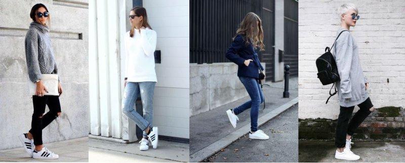 JEAN-beyaz-spor-ayakkabı-kombini-2.jpg