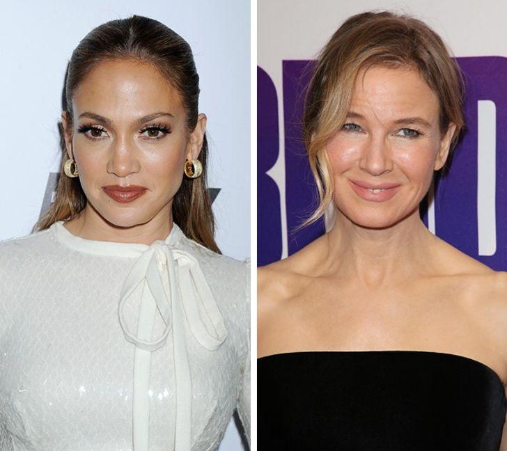 Jennifer Lopez ve Renée Zellweger - 51.jpg