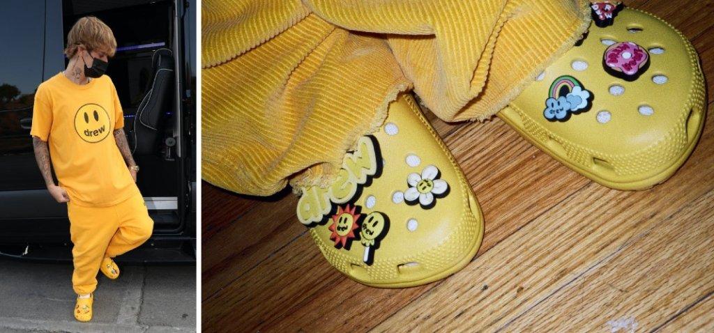 Justin Bieber Crocs.jpg