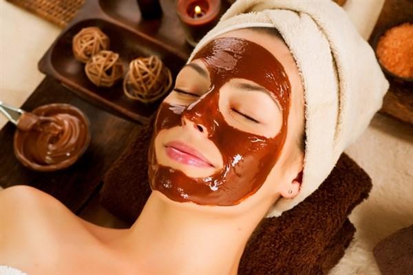 kakao-maskesi.jpg