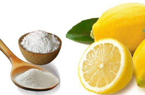 karbonat_ve_limon_ile_ucuk_tedavisi.jpg