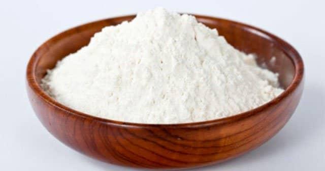 karbonatla_tirnak_beyazlatma.jpg