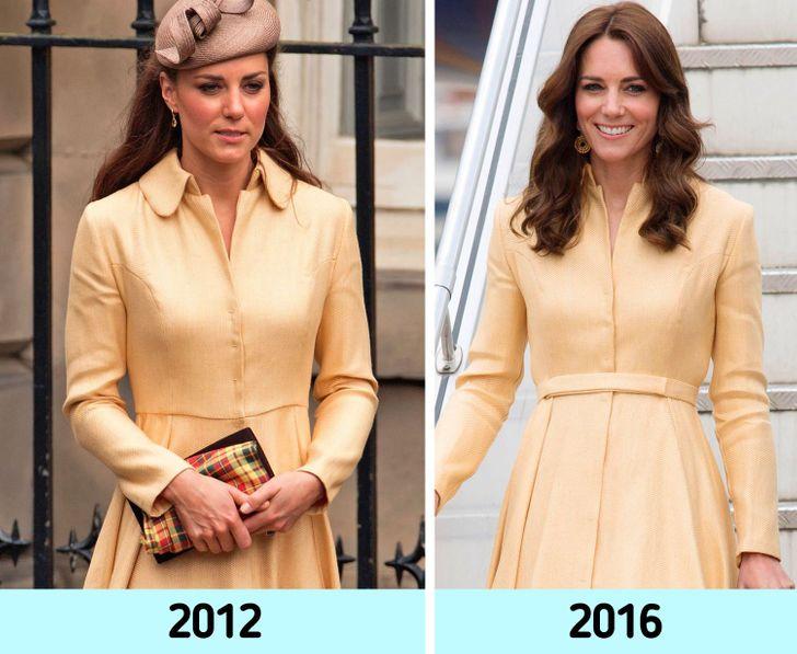 Kate Middleton 2.jpg
