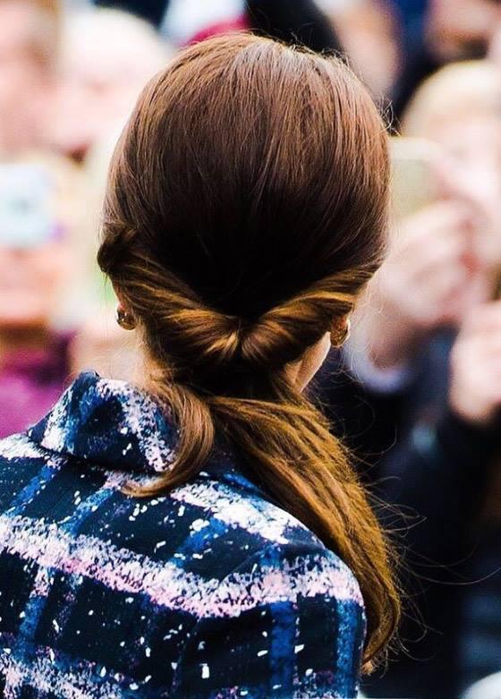 Kate_Middleton_Sac_Modelleri (10).jpg