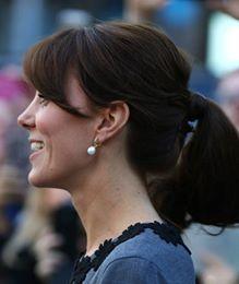 Kate_Middleton_Sac_Modelleri (2).jpg