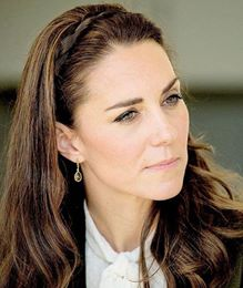 Kate_Middleton_Sac_Modelleri (3).jpg