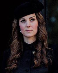 Kate_Middleton_Sac_Modelleri (8).jpg