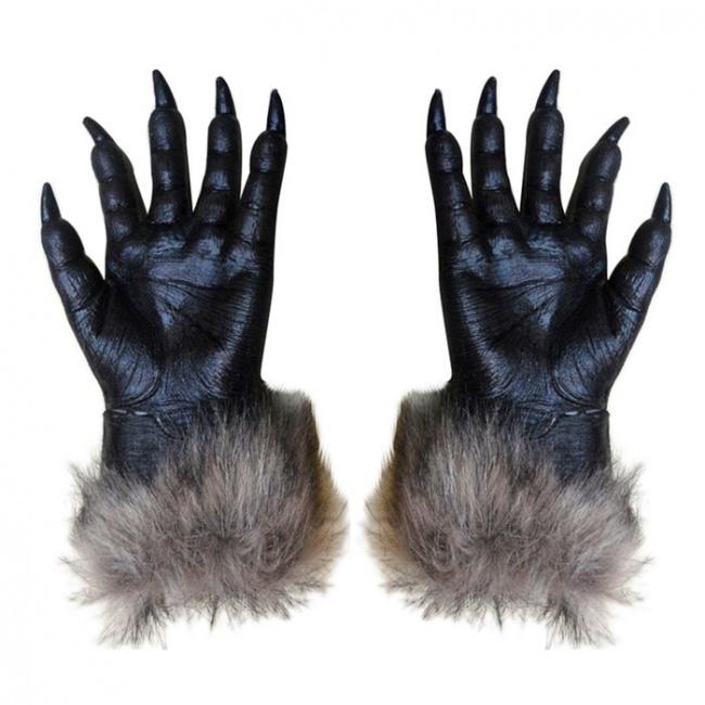 kimin_tercih_ettigi_bilinmeyen_eldivenler.jpg