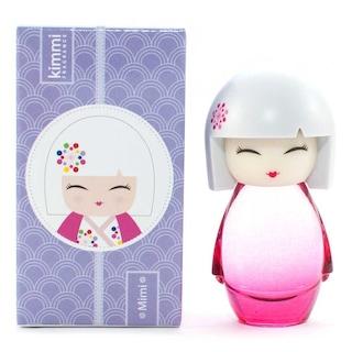 kimmi-mimi-edt-5-ml-cocuk-parfumu__0689680347269359.jpg