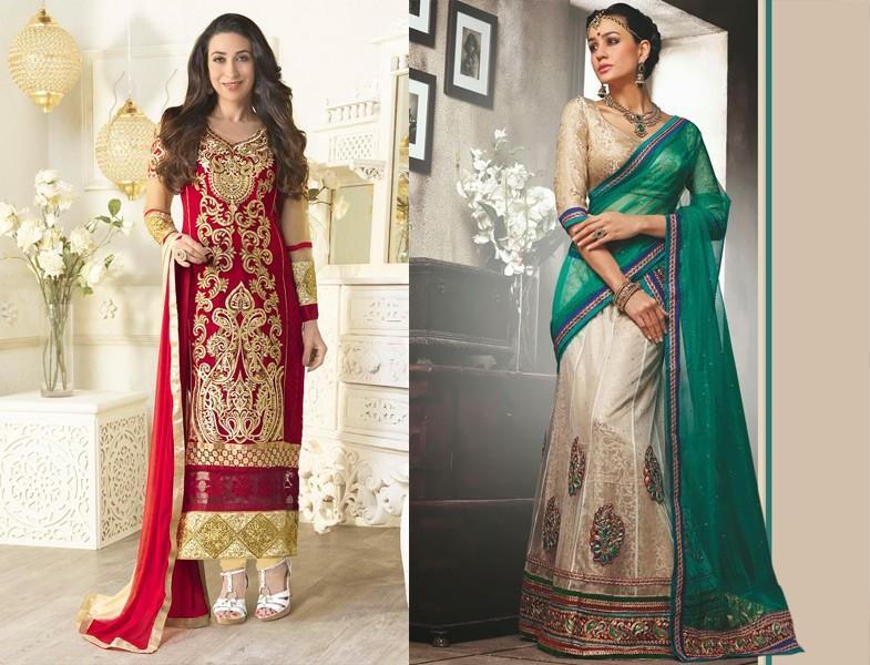 kina_hint_kiyafetleri_modelleri_2018_sari_modelleri (4).jpg