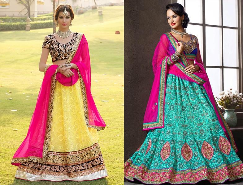kina_hint_kiyafetleri_modelleri_2018_sari_modelleri (5).jpg