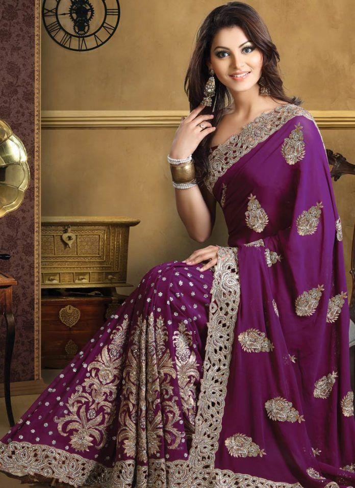 kina_hint_kiyafetleri_modelleri_2018_sari_modelleri (7).jpg