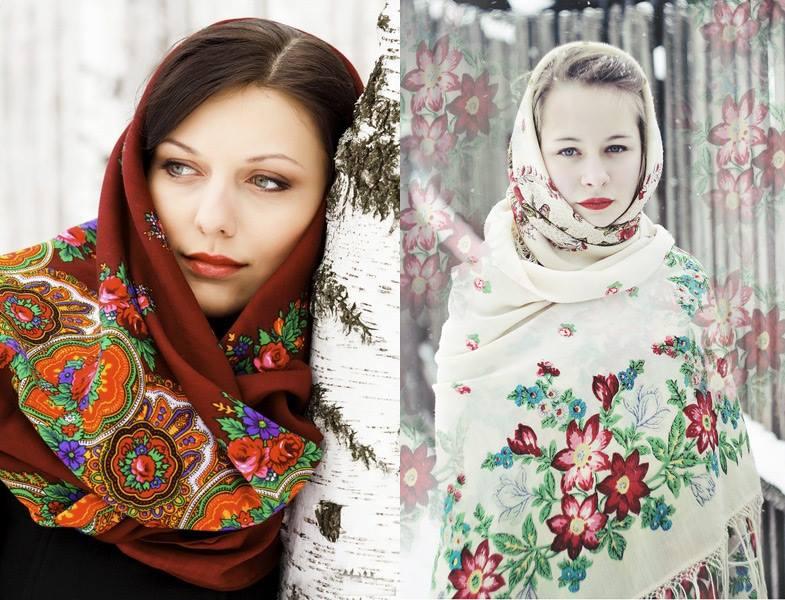 kis_aylarina_uygun_moda_aksesuarlari (12).jpg