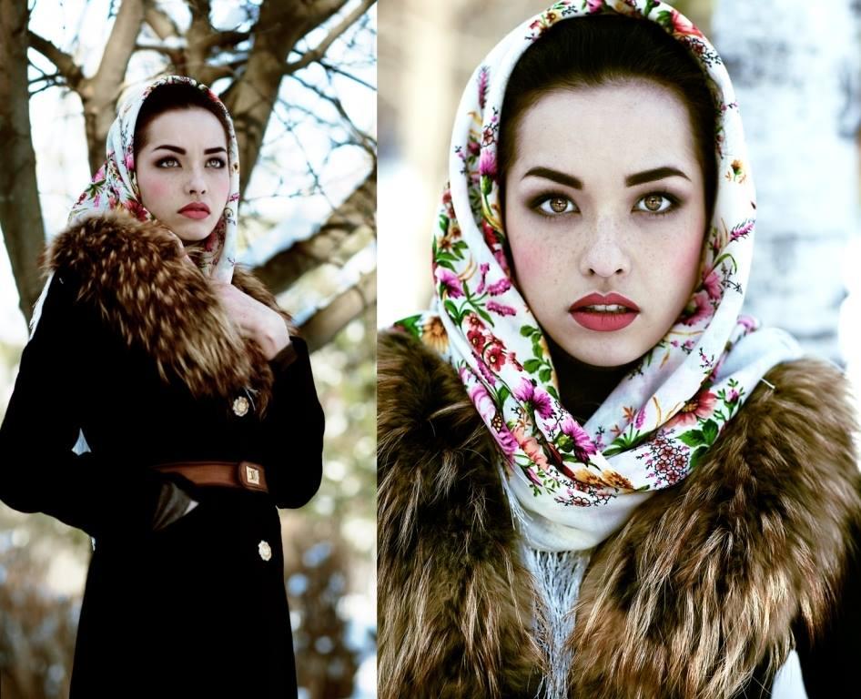 kis_aylarina_uygun_moda_aksesuarlari (4).jpg