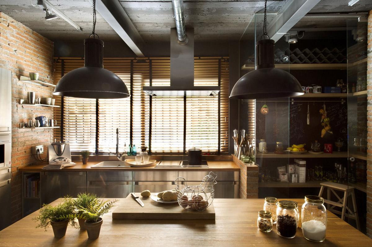 Kitchen-Island-Loft-Style-Home-Terrassa-Spain.jpg