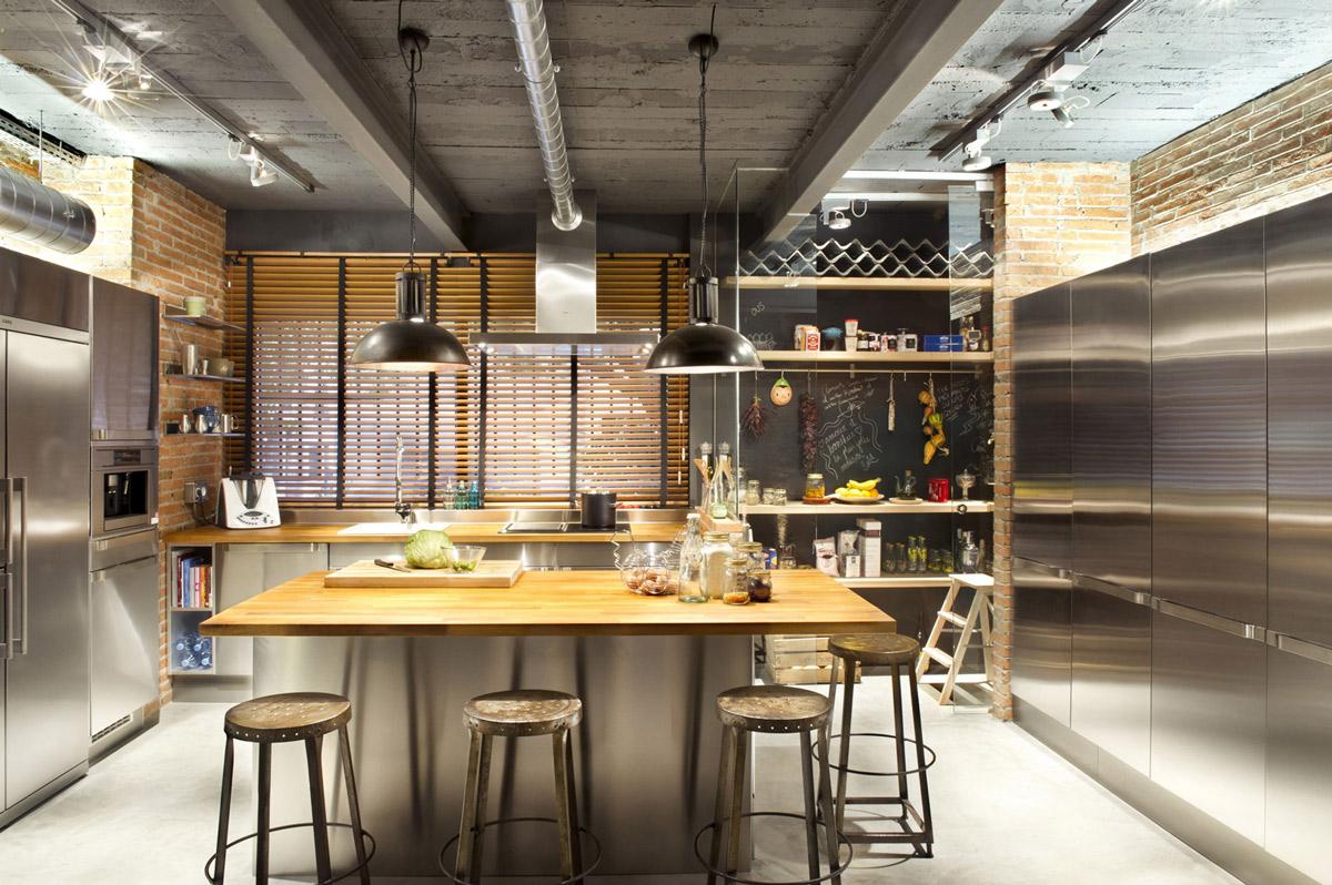 Kitchen-Pendant-Lighting-Loft-Style-Home-Terrassa-Spain.jpg