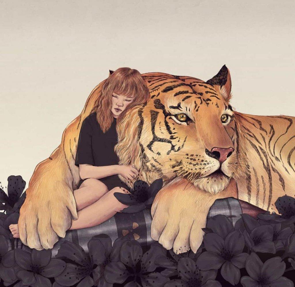 kk animal (1).jpg